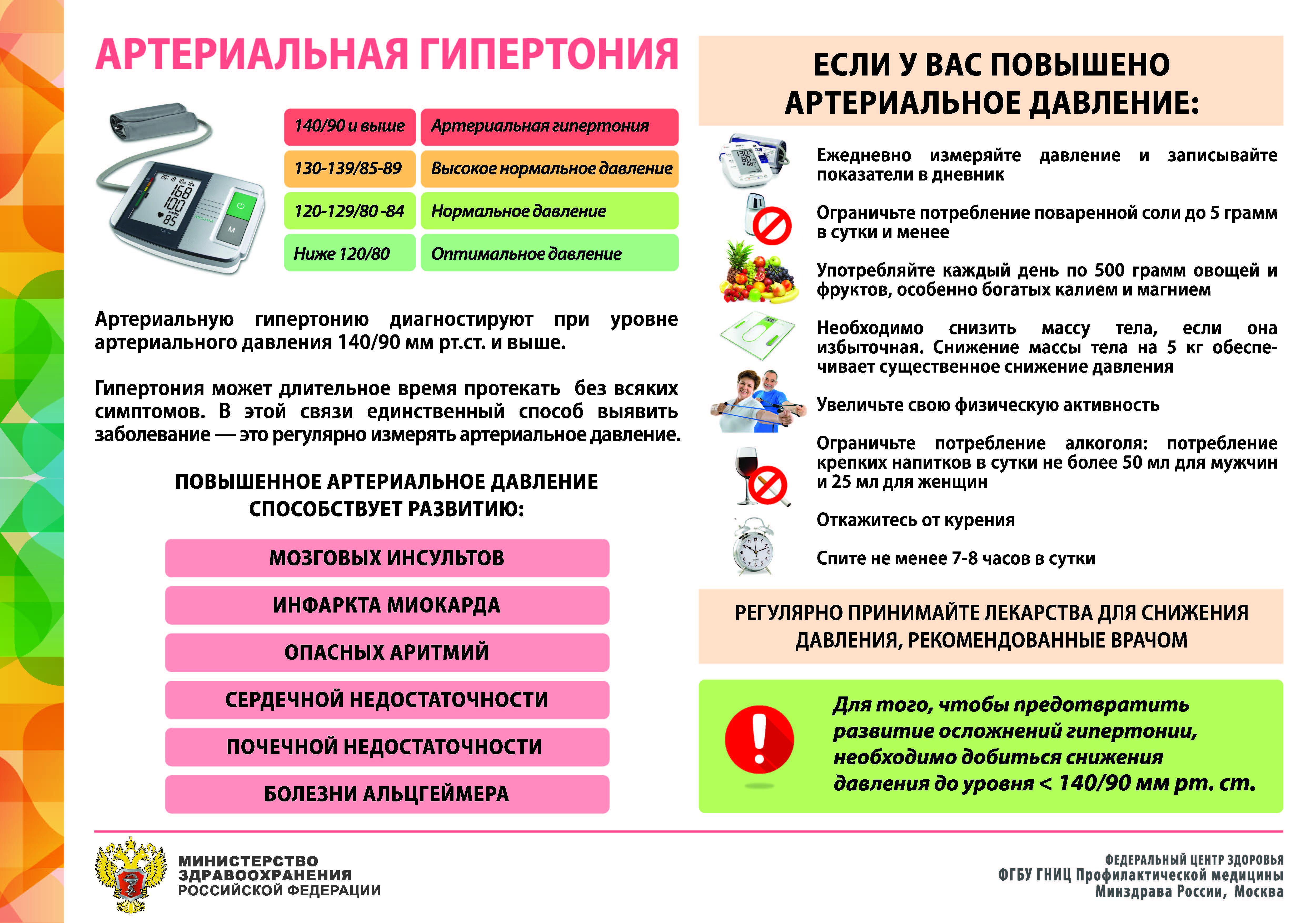 Больница номер 5 москва отзывы